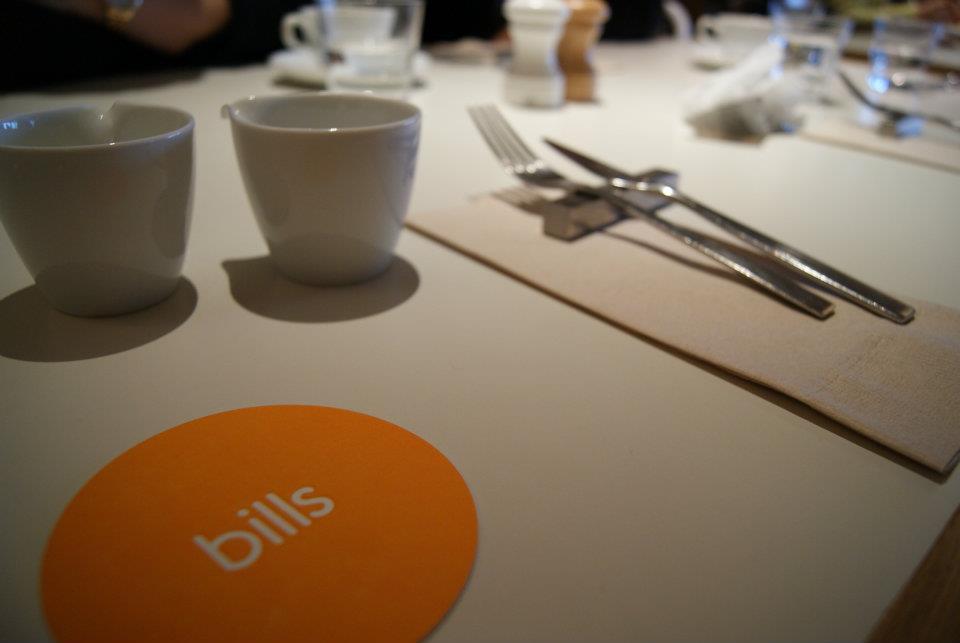 bills03.jpg