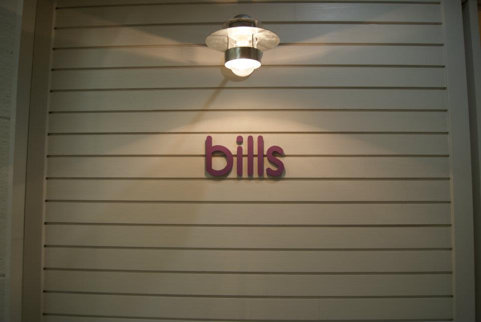 bills04.jpg